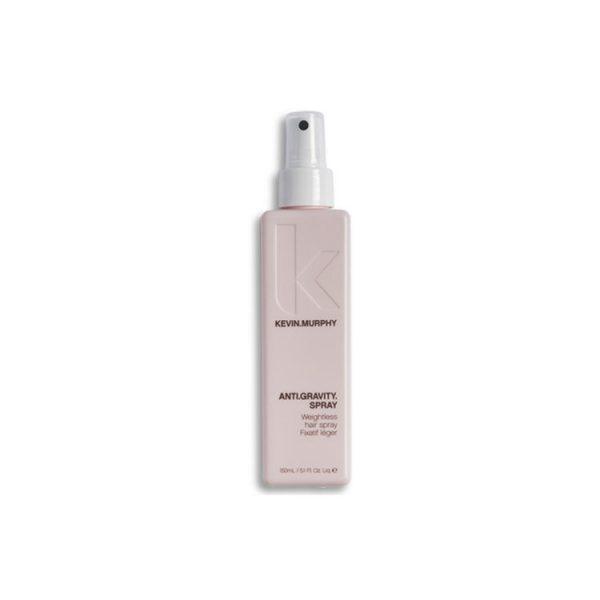 Anti-Gravity Hairspray
