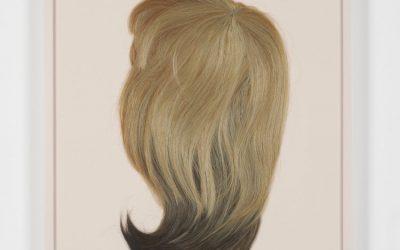 Nina Beier – Human Hair Wig